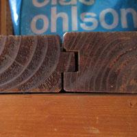 clas ohlson クラークスオールソン スウェ-デン