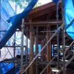 のき 木の家