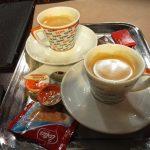 Lotus コーヒー
